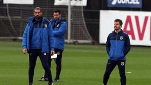 Fenerbahçe'den 4 transfer daha