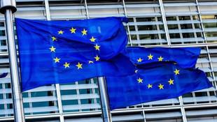 Avrupa Birliği'nden Türk şirkete yaptırım