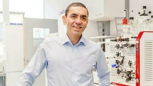 Türk bilim adamı Uğur Şahin, Covid-19 aşısıyla servetine servet kattı