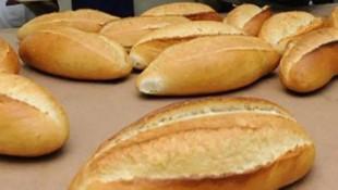 İstanbul'da halk ekmeğe yüzde 33 zam