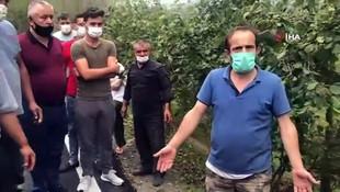 Askerden kalma mıntıka temizliği hastalığına yakalanan Murat Bayar öldü