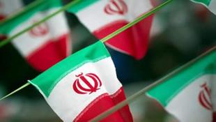 İran'dan şoke eden açıklama! 7 dakikada bir kişi alzaymıra yakalanıyor
