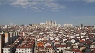 AK Partili belediye CHP'ye geçince skandal ortaya çıktı