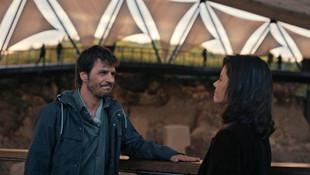 Beren Saat'in Netflix'teki Atiye dizisi mahkemelik oldu