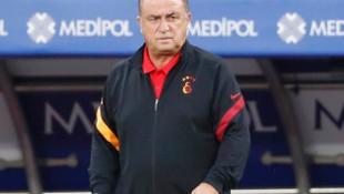 Galatasaray'dan Fenerbahçe ve Beşiktaş'a çalım