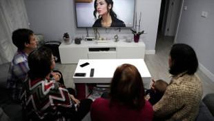 Türk dizisi izleyen Paraguay halkı, çocuklarına Türk ismi veriyor