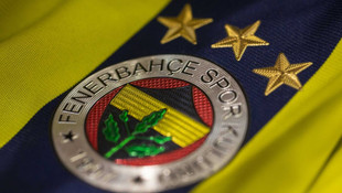 ''Buldozer golcü'' Kadıköy'e geliyor