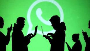 Pek çok kullanıcı talep etmişti! İşte Whatsapp'ın yeni özelliği