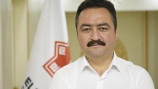 Elbistan Belediye Başkanı koronavirüse yakalandı