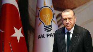 AK Parti'de büyük değişim! Başkanların yüzde 65'i gidici