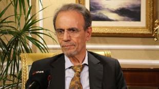 Prof. Dr. Ceyhan'dan kafaları karıştıran açıklama