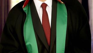 Çoklu barodan AK Partili ve MHP'li isimler çıktı