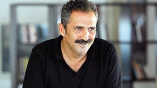 Yavuz Bingöl: ''Yandaşlık kötü bir şey değil''