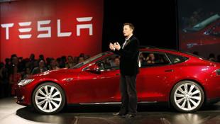 Elon Musk'tan ucuz elektrikli araba müjdesi