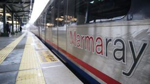 İstanbullulara müjde! Mahkeme, İBB'nin ''Marmaray'' kararını haklı buldu