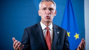 NATO'dan Türkiye ile Yunanistan görüşmeleri için açıklama