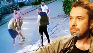 Tutuklanan Halil Sezai'nin avukatından flaş hamle!