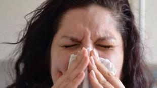 Grip ve koronaya aynı anda yakalananlarda ölüm oranı iki kat artıyor