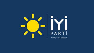İYİ Parti'den ''oy verilmeyecekler'' listesi iddialarına yanıt