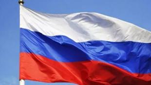Rusya'dan Avrupa Birliği'ne yaptırım kararı!