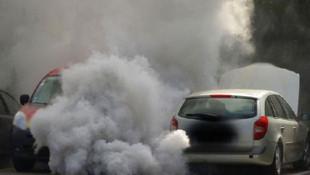 Hem benzinli, hem de dizel araçlar yasaklanıyor