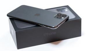 iPhone 12 için tarih belli oldu