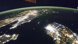 Bilim insanları: Dünya yeni bir mini Ay'a sahip olabilir