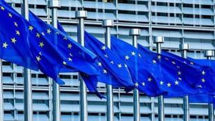 Avrupa Birliği'nden flaş Lukashenko kararı