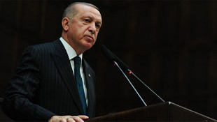Erdoğan'dan ''eften püften'' kriteri