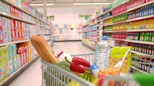 Taklit gıdaya hapis cezası talebi