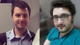 Meslektaşını 75 bıçak darbesiyle öldüren doktor: Herkesin içinde beni aşağıladı