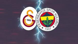 Fenerbahçe ve Galatasaray genç yıldız için yarışıyor!
