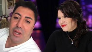 Murat Övüç'ten ilginç savunma