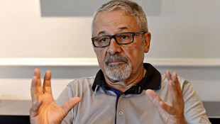 Prof. Dr. Naci Görür'den Marmara Depremi sonrası için korkutan uyarı