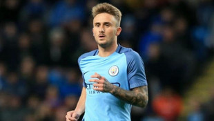 Manchester City'den ayrıldı Galatasaray'a geliyor