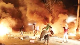 7 ilde Kobani operasyonu! Eski milletvekilleri hakkında gözaltı kararı!