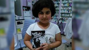 Rabia Naz'ın sır ölümüyle ilgili ses kaydı ortaya çıktı