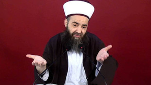 ''150 derneğin adını veririm'' diyen Cübbeli Ahmet'in ifadesi ortaya çıktı