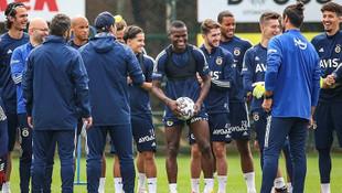 İngiliz basınından Fenerbahçe için flaş iddia!
