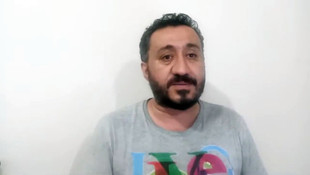 ''Kılıçdaroğlu'nu da tutuklayacaklar, Akşener'i de!''
