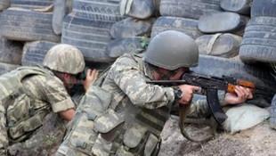 Azerbaycan'dan Ermenistan'a çok ağır darbe!