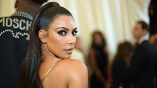 Kim Kardashian'dan küstah Türkiye çıkışı