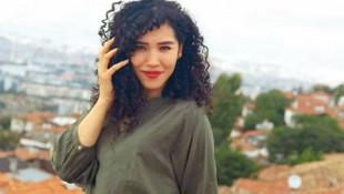 Acılı anne AK Partili Ünal'ı suçladı: ''Kızımı o öldürdü!''