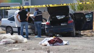 3 kardeş, kız kardeşlerini kaçıran kuzenlerini öldürdü