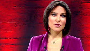 Ece Üner, Türkiye'yi hedef alan Kim Kardashian'ı bel altından vurdu