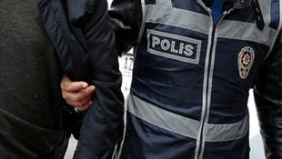 El Kaide bağlantılı terörist yakalandı