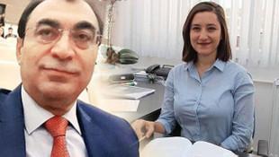 Ceren Damar ile ilgili sözleri tepki çeken avukata kötü haber