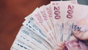 Faiz artışına rağmen Türk Lirası neden değer kaybediyor?