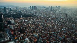 Türkiye'de konut kiralarının en çok arttığı iller belli oldu