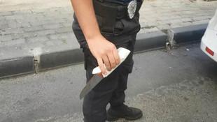 İstanbul'da dehşet evi! 1 aydır işkence gören kadın kurtarıldı